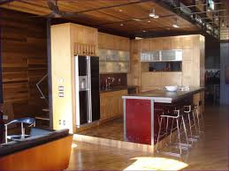 Inexpensive Basement Finishing Ideas Kitchen Room Marvelous Small Basement Bar Ideas Simple Basement