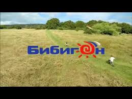 bibigon full series 16 vid red bee bibigon channel branding original music youtube