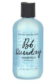 best clarifying shampoos ebay