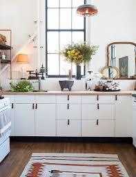 Average Cost Of Interior Decorator Best 25 Average Kitchen Remodel Cost Ideas On Pinterest