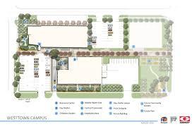 landscaping design drawings newyorkutazas info idolza