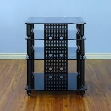 Audio Racks Audio Racks Ship Free Displaythisway