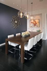wei e st hle esszimmer wohndesign amüsant tisch stuhle ideen dining room centerpiece