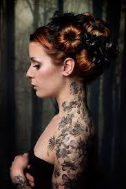 101 best tattoos images on pinterest phoenix tattoo design