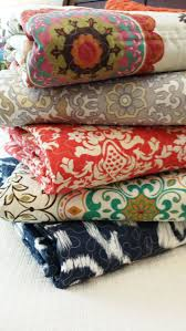 Eastern Accents Bedding Basic 20 Best Pillow Talk Images On Pinterest Pillow Talk Accent