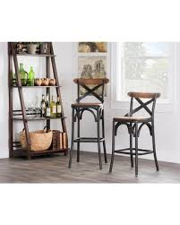 snag this sale 10 off kosas home dixon reclaimed wood stool