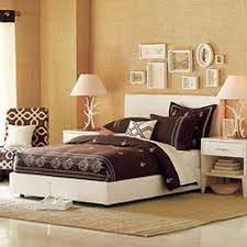 Low Budget Bedroom Decorating Ideas Bedroom Decoration - Cheap bedroom decorating ideas