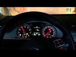 subaru check engine light cruise flashing luxurius why is my check engine light flashing f56 about remodel