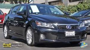 lexus ct f sport review used 2013 lexus ct 200h for sale pricing features edmunds