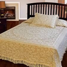 queen elizabeth bedspread bates mill store
