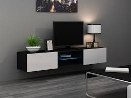 lovely cheap white tv stands 65 for your decor inspiration with