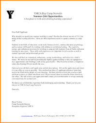 counseling cover letter examples professional respiratory