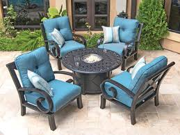 Resin Patio Furniture Clearance Wicker Resin Outdoor Furniture S Resin Wicker Patio Furniture