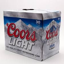 how much is a 30 pack of bud light bud light lime 12oz slim can 12 pack beer wine and liquor