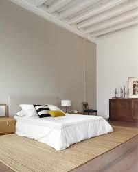 couleur tendance chambre a coucher couleur tendance chambre adulte avec cuisine indogate gris chambre a