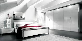 le fã r schlafzimmer wohndesign geräumiges hervorragend led len schlafzimmer