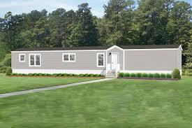 Buccaneer Mobile Home Floor Plans by Models Buccaneer Homes