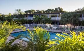 Hertz Car Rental Fort Lauderdale Cruise Port Rodeway Inn U0026 Suites Fort Lauderdale Airport U0026 Cruise Port Hotel