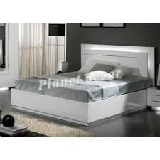 achat chambre attractive model chambre a coucher 3 lit city 160x200 cm 2