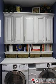 Best Place To Buy Kitchen Cabinets Online by 19 Best Cabinets Images On Pinterest Discount Kitchen Cabinets