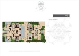 villa v05 u2013 vace estates