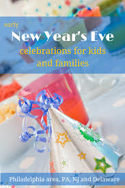 new years events in nj uncategorized stunning kid friendly new years events photo