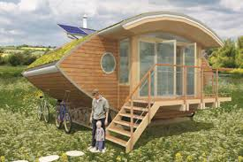 download make your own tiny house zijiapin