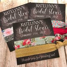 bridal luncheon favors best 25 bridal shower presents ideas on bridal shower