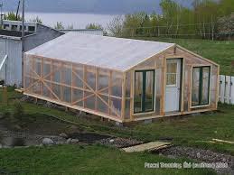 Backyard Green House by 84 Best Greenhouse Images On Pinterest Gardening Greenhouse