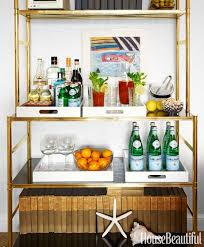 diy martini bar 30 home bar design ideas furniture for home bars