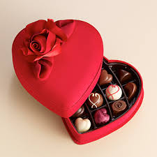 valentines day present s day chocolates gift ideas 2012