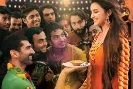 film india 2017 terbaru india terbaru film vijay movie katti