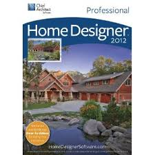 home designer pro coupon chief architect home designer pro chief architect home designer pro