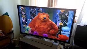 bear in the blue house dancing must watch youtube