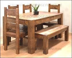 farmhouse coffee table set farmhouse coffee table set coffee farmhouse coffee table set round