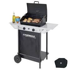 cuisine barbecue gaz bbq a gaz gallery of outdoorchef gas bbq black with bbq a gaz