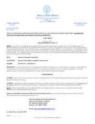 Oliver Wyman Cover Letter Art Therapist Resume Resume Cv Cover Letter