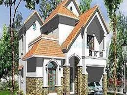 Row Houses In Bangalore - purva parkridge row houses houses villas for sale in purva