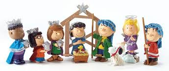 top 5 nativity collection sets figures diy and