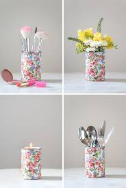 185 best upcycled tin cans images on pinterest crafts recycling