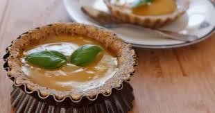 recette de cuisine sans four recettes de sans four idées de recettes à base de sans four