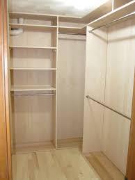 How To Build Shelves In Closet by I Built A New Closet Devon Hillard U0027s Personal Blog