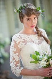 ideas for old wedding dresses all women dresses