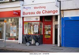 union bureau de change bureau de change union stock photos bureau de change
