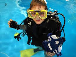 Indiana snorkeling images Indiana sarah inspiring adventures in archaeology jpg