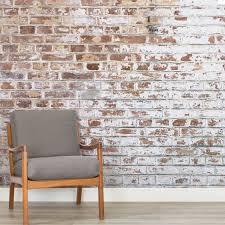 brick wallpaper ideas the best image wallpaper 2017