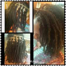 spring twist braid hair spring twists natural hair pinterest spring twists