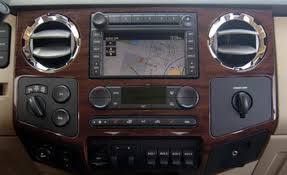 Radio Wiring Diagram 1999 Ford Mustang 2014 Ford F250 Radio Wiring Diagram U2013 Wirdig U2013 Readingrat Net