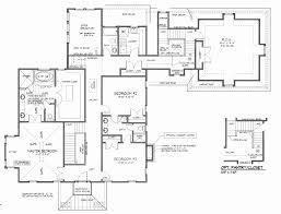 winchester mansion floor plan winchester mystery house floor plan lovely winchester mystery