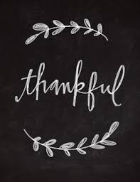 87 best thankful quotes images on thankful quotes